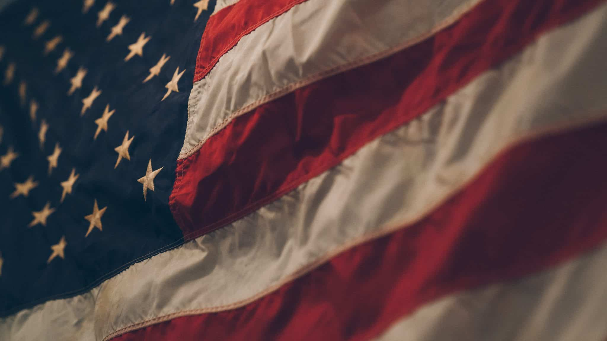 Four Tips for Seniors this 4th of July