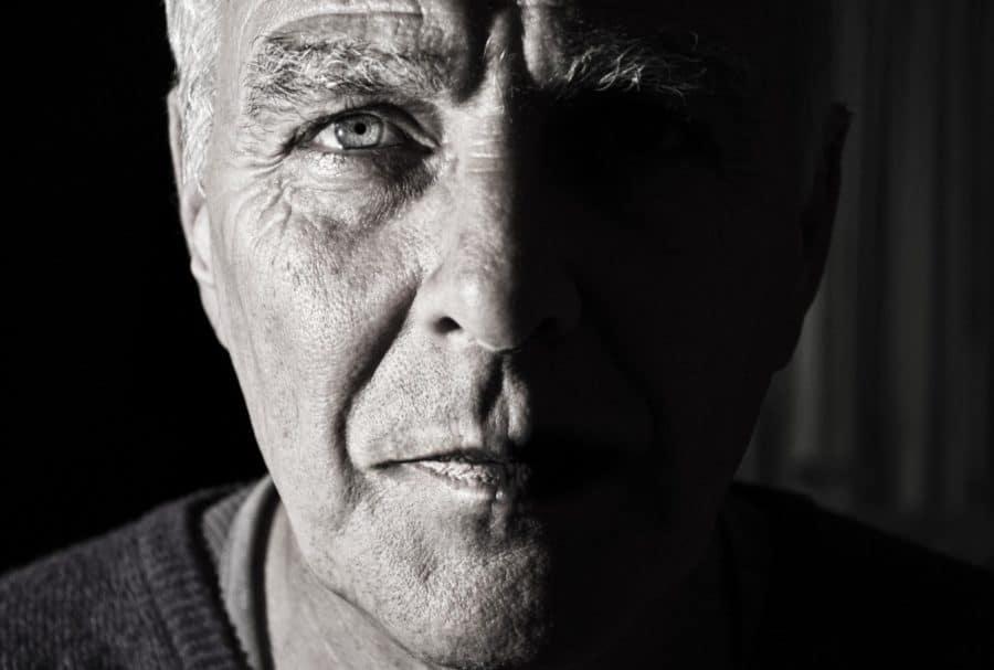 geriatric depression   senior depression   senior health   Abacus life settlements