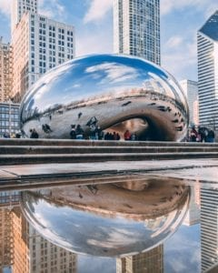 Chicago Abacus settlements travel with lump sum