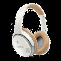bose-soundlink-around-ear-ii-white