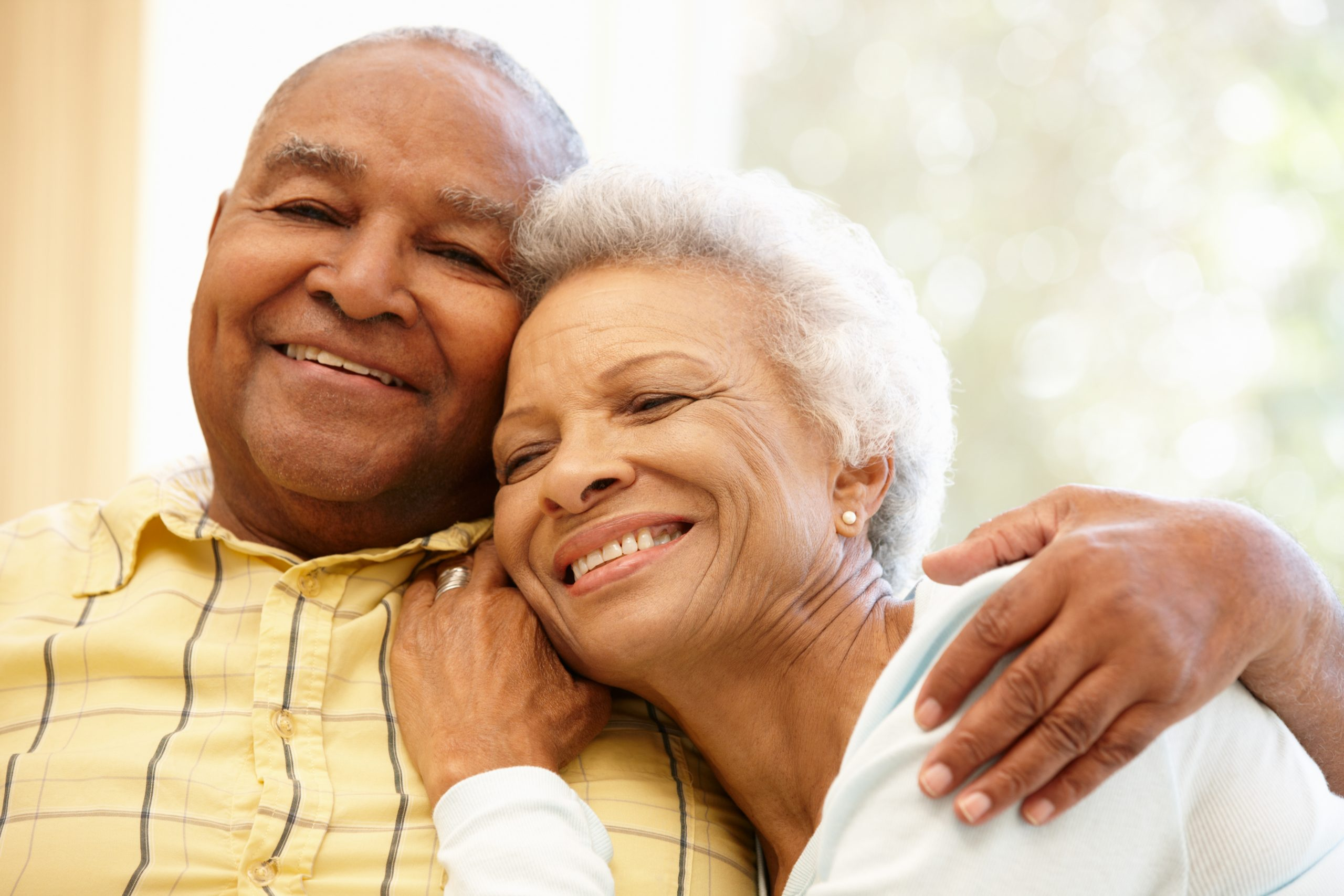 Life Settlements Are a Mainstream Financial Option