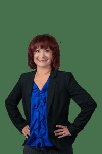 Karen Teller