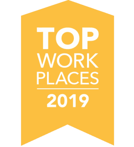 Topworkplaces