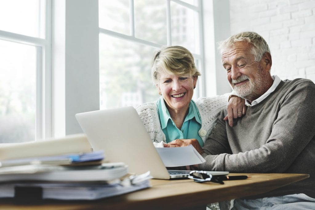 Is retirement Right for me?
