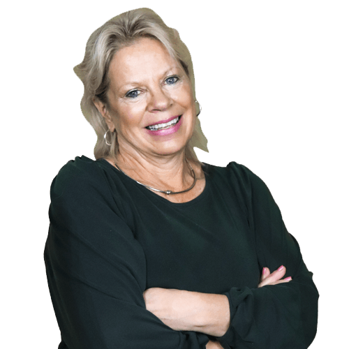Patti Hughes Abacus Life