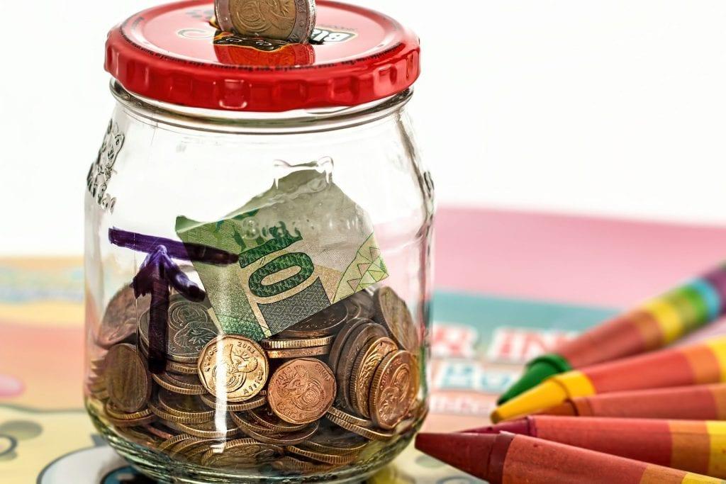 Financing Retirement Options